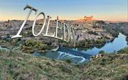 466-Toledo