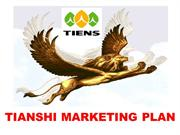MARKETING PLAN 2012 NEW
