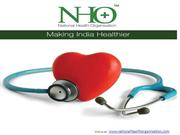 National Health Organisation