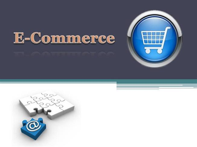 e-commerce website solutions| e-commerce designer in uk |authorstream, Presentation templates