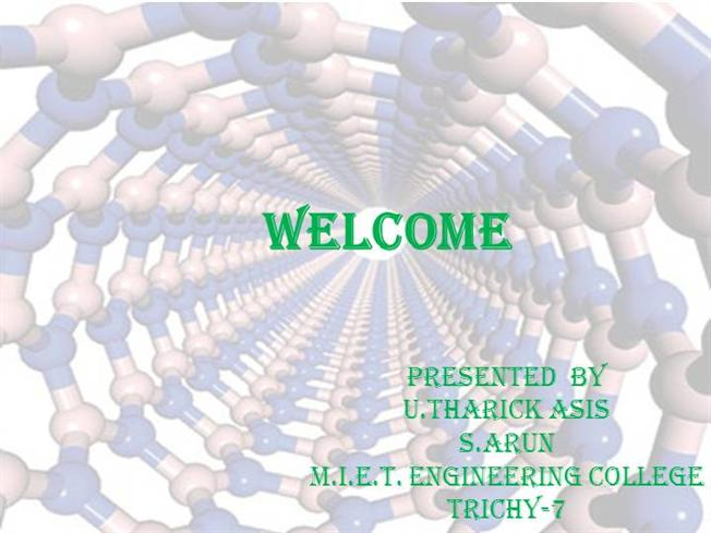 nanotechnology in civil engineering |authorstream, Presentation templates