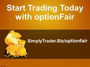 Make Money by Trading with OptionFair at SimplyTrader.Biz