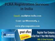 Company Registration Services With the Help of 365Companies