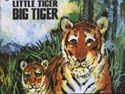 LITTLE TIGER BIG TIGER
