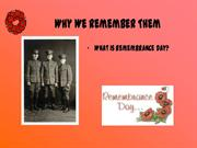 Remembrance_Day