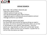 Conference Venues | Conference Venues Sydney | Conference Facilities