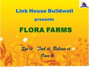 DLF Flora Farms##9999954388##Noida Flora Farms