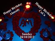 AHMED YOUSRY AHMED BD october 28_2012