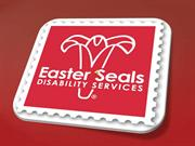 EASTER SEALS TENNESSEE PRESENTATION BY WEST TN