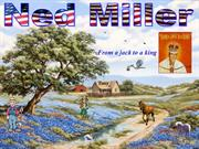 From a jack to a king - Ned Miller