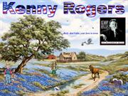 Ruby don't take your love to town - Kenny Rogers