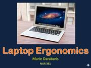 Darabaris_NUR361_W8_Laptop_Ergonomics_Lab