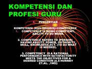 kompetensi-dan-profesi-guru
