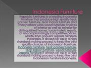 Indonesia-Furniture-Wood-Furniture-Teak-Indoor-Furniture-Garden-Jepara