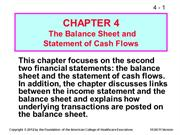 ch4 ppt health finance