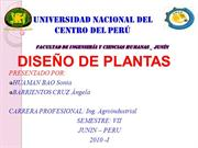 MANEJO-DE-MATERIALES-DISENO-DE-PLANTAS