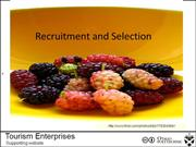 recruitment-and-selection-process-1210387389627598-9