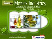Hair Colors by Montex Industries, New Delhi