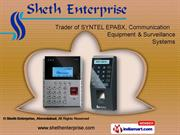 VOIP Phones by Sheth Enterprise, Ahmedabad