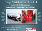 Fuels Products by Surya Shakti Vessels Private Limited, Faridabad