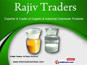 Mono Ethylene Glycol by Rajiv Traders, New Delhi