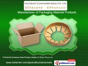 Packaging Solutions by Packraft Container India Pvt. Ltd., Faridabad