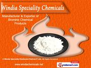 Bromine Chemicals by Windia Chemicals P. Ltd., Chennai