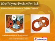 Jet & Beam Dyeing Gasket by Western PolyRub India Pvt. Ltd, Mumbai