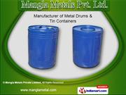 Plastic Bucket  by Mangla Metals Private Limited, Delhi