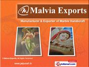 Marble Paintings by Malvia Exports, Jaipur
