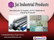 HDPE Pipes by Jai Industrial Products, Faridabad