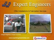 Pressure Vessel by Expert Engineers, Pune