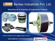 Shearing Machines by Bentex Industrial Pvt. Ltd, Mandi Gobindgarh