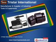 TVN Expander by Tristar International, Thane
