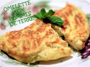 RECETTE EN FRANAIS