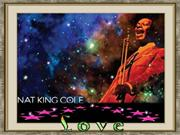 Love - Nat King Cole