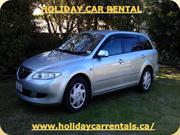 Airport Car Rental Toronto, Cheap Car Rental Toronto Airport