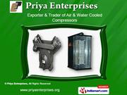 Solar Products by Priya Enterprises, Navi Mumbai