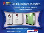 2 Pole Contactor by Control Engineering Company, Kolkata