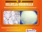 Food Chemicals by Shankar Chemicals, Vadodara