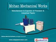 Gear Box by Mohan Mechanical Works, New Delhi