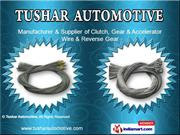 Automotives Break Wires by Tushar Automotive, New Delhi