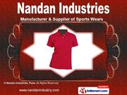 Promotional T-Shirts by Nandan Industries, Pune, Pune