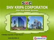 Commercial Furniture by Shivkripa Corporation, Nagpur