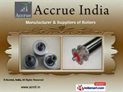 Assembly Line by Accrue Conveyor Products Private Limited, Pune