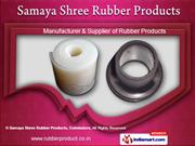 Metal Grommets by Samaya Shree Rubber Products, Coimbatore, Coimbatore