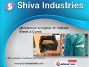 Packaging Films by Shiva Industries, Chennai, Chennai