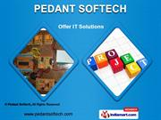 SAP Training by Pedant Softech, Hyderabad