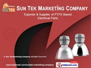 MCB by Sun Tek Marketing Company, Surat