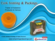Bosch Power Tool Accessories by Cork Jointing & Packings, New Delhi